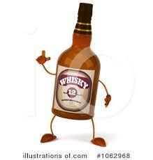 bottle illustrations - Google Search