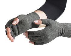 Compression Arthritis Gloves