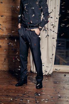moda męska, moda dla niego, stylizacje męskie, elegancka stylizacja, Sylwester, NYE Nye, Suits, Fashion, Moda, Fashion Styles, Fasion, Suit, Costumes