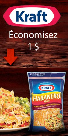 Nachos, Coupons, Bread, Food, Cheese, Cooking Food, Recipes, Brot, Essen