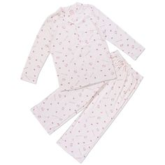Hello kitty Room wear Pajama Adult F/S worldwide SANRIO from JAPAN | eBay