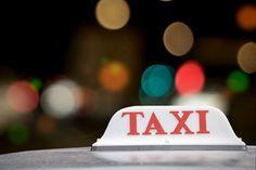 99 e Catraca Livre oferecem desconto de R$ 15 para Táxi Cultura