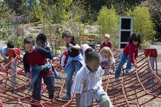New Crawl #kids #nature #play