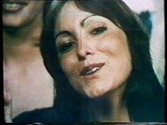 Shampoo Colorama - 1976 - YouTube