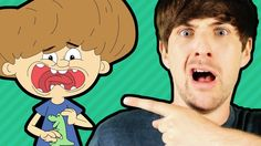 THE GREAT ICE CREAM ESCAPE (Smosh Babies #2)
