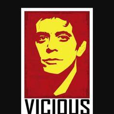 loureed_vicious_liamlusk