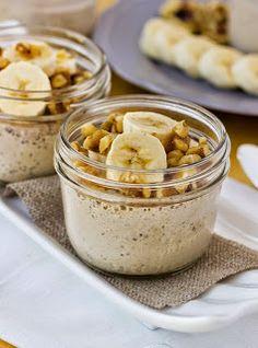 la vida es un cuenquito de instantes.: Desayunos deliciosos