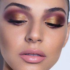Beauty brands to watch in 2017 - INSIDER