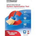 CCleaner Crack is a software designed to maintain your computer's performance. It is written in C++ programming language. And is developed by Piriform software manufacturing company. Freeware Software, Slow Computer, Windows Registry, Windows Versions, How To Run Faster, Mac Os, How To Remove, Coding, Cleaning