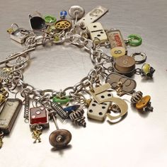 1000 images about objects crafts on pinterest diy and for Michaels crafts jewelry supplies