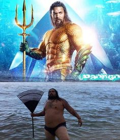33 Funniest Memes and Pic to Get Your Laugh On ~ nailed it Aquaman Jason Momoa Laughing Jokes, Can't Stop Laughing, Stupid Memes, Stupid Funny, Funny Stuff, Funny Relatable Memes, Funny Jokes, Weed Funny, Funny Photos