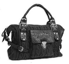 Knitted bags | Фотографии Все сумки мира | 9850 фото