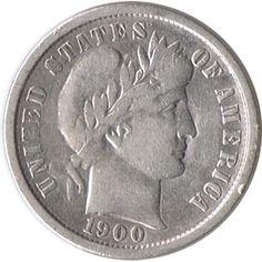 http://www.filatelialopez.com/moneda-plata-dime-estados-unidos-1900-p-18416.html