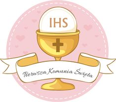 Communion Cakes, First Communion, Corpus Christi, Button Crafts, Digital Stamps, Precious Moments, Christianity, Cardmaking, Diy And Crafts
