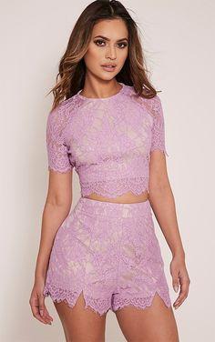 e5e534c1e7a031 16 Best Skirts images