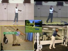 The Ultimate Golf Swing Trainer, Practice Anywhere & Anytime Sports Training, The Ordinary, Trainers, Training Shoes, Sweat Pants, Athletic Shoes, Coaches, Workout Shoes