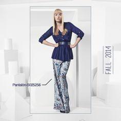 Conoce nuestra nueva colección #IfYouArmy #Fall2014 #StudioF #Fashion