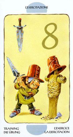 8-мечей5.jpg (270×500)