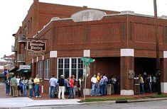 Nashville Food Scene, Culinary Happenings, and Restaurant Offerings | Visit Nashville, TN - Music City
