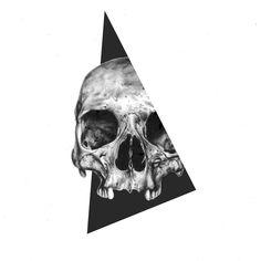 Flash dispo  @bsatattoo #tattoo #flash #flashtattoo #tatt #tats #ink #skulltattoo #skull #skulls #skulldrawing #drawing #draw #pencil…