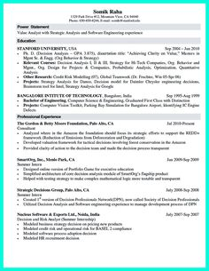 Computer engineering resume includes the skill in the IT field you have, experience in the same field for certain years including the title you have. sample resume for internship in computer engineering and computer science engineering student resume Science Student, Data Science, Computer Science, Science Tutor, Student Resume Template, Best Resume Template, Security Guard, Unique