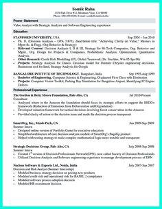 engineering resume objectives samples http www resumecareer