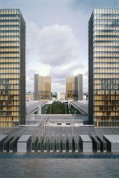 Biblioteca de Francia