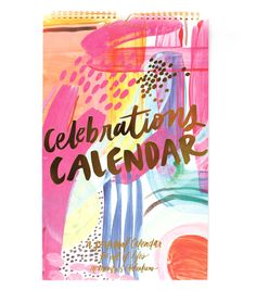 Perpetual Celebrations calendar: http://www.stylemepretty.com/living/2016/04/26/find-that-perfect-gift-for-mom-with-our-ultimate-gift-guide/