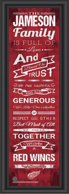 [[start tab]] Description This full-color Arizona Cardinals NFL Personalized (up to 15 characters) Family Cheer Print features an inspiring message and lets everyone know who your family cheers for. Dolphin Family, Shark Family, How To Make Box, Arizona Cardinals, Cardinals Nfl, Arizona Coyotes, Atlanta Falcons, Carolina Panthers, Inspirational Message