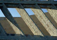 La Poética del ladrillo o la arquitectura de Solano Benítez