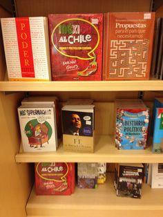 Cuando el libro estaba a la venta en @SoloSanborns porque ahora ya no...