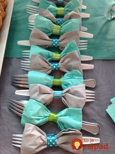 Baby Shower Ideas for Girls Decorations On A Budget . 46 Awesome Baby Shower Ideas for Girls Decorations On A Budget . Diy Baby Shower Ideas for Girls Be Ing A Mom Idee Baby Shower, Fiesta Baby Shower, Girl Shower, Boy Baby Shower Cakes, Boy Baby Shower Themes, Baby Boy Shower Invitations, Diaper Shower, Baby Boy Cakes, Baby Shower Favors