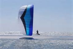 kiteboarding - Yahoo Image Search Results