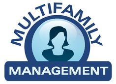 Multifamilypro's Management Ideas and Resources