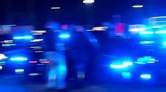 Δύο Σύροι ξεγέλασαν τους Αστυνομικούς του αεροδρομίου Λάρνακας και προσπάθησαν να «γλιστρήσουν» - Συναγερμός μέχρι τα ξημερώματα