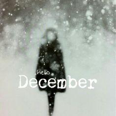 December//
