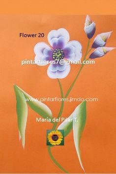 App, Plants, Flowers, Apps, Planters, Plant, Planting