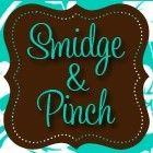 Smidge & Pinch...posh party supplies and gifts