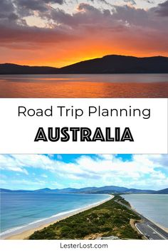 Whether you like adventure or a leisurely drive, here is a guide on how to plan the ultimate Australia road trip. Planning a road trip in Australia is an exciting adventure. Australian road trip. Road trip planning. This is the best guide on how to plan a road trip in Australia. Driving around Australia is a must when you visit the country. Road trip Australia. Road Trip Checklist, Road Trip Packing List, Road Trip Essentials, Road Trip Hacks, Road Trips, Road Trip Playlist, Road Trip Photography, Australian Road Trip, Road Trip Activities