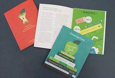 GreenLight Gala | Program
