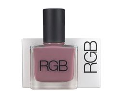 RGB Nail Color - Haze