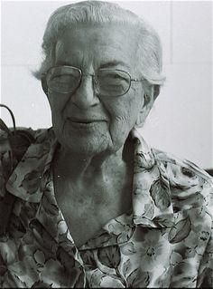 Teté Linares, Musicóloga cubana
