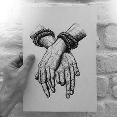 by andrey svetov ☹ ριитєяєѕт : ѕωχяи-ιи ☹