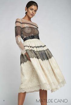 Vestidos mujer ceremonia