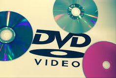 Tutorial: Fix DVD Shrink Not Working on Windows 10