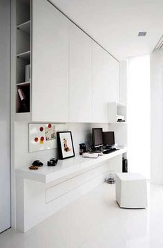 1000 Ideas About Study Room Design On Pinterest Study