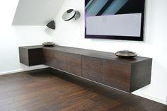 Credenza, Flat Screen, Cabinet, Storage, Furniture, Home Decor, Blood Plasma, Clothes Stand, Purse Storage