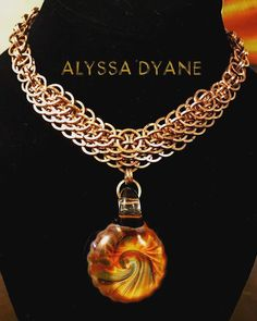 Alyssa Dyane