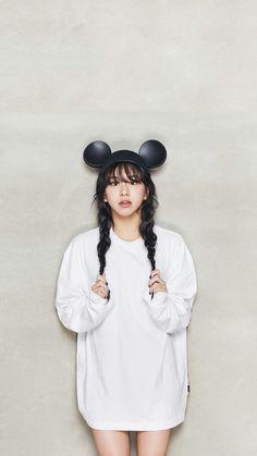 Twice x OhBoy 2018 kpop wallpaper Lockscreen Sana Chaeyoung Momo Tzuyu Nayeon Dahyun JungYeon Mina Jihyo Fondo de pantalla HD iPhone Nayeon, Twice Group, Twice Album, Twice Fanart, Jihyo Twice, Chaeyoung Twice, Twice Once, Tzuyu Twice, Dahyun