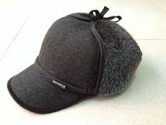 Купить товарОсень и зима пятидесяти лет имитация норка большой бейсболка хлопок шляпа в категории Бейсболкина AliExpress.  Продукт вариант списка Примечание: Следующая информация приведена только для справки.  Пожалуйста, свяжитесь с продавцо